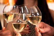 飲みすぎな人のリスクと減酒のメリット