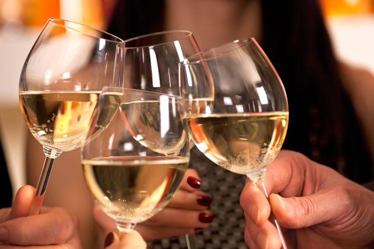減酒or禁酒、お酒の量を調整するための方法