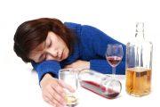 自覚することが第一歩!アルコール依存症からの脱出