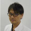 佐藤 典宏 先生