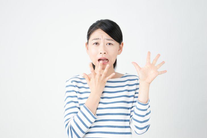 各地に広がる梅毒感染!「梅毒」とは、一体どんな病気?