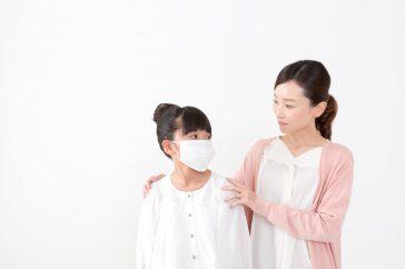 インフルエンザ予防に有効な対処法とは?マスクは効かないって本当?