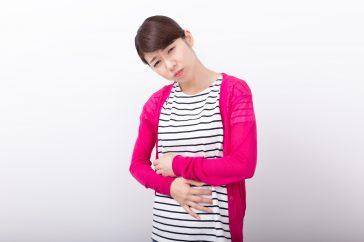膀胱炎の原因と症状ってどんなもの?発症しやすい人がいるって本当?