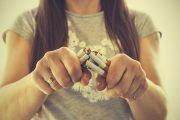 禁煙に失敗する理由・成功するコツとは?