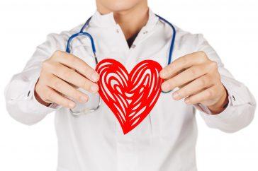 不整脈の治療にはどんなものがあるの?