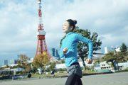 体を動かそう!運動のメリットと簡単な始め方