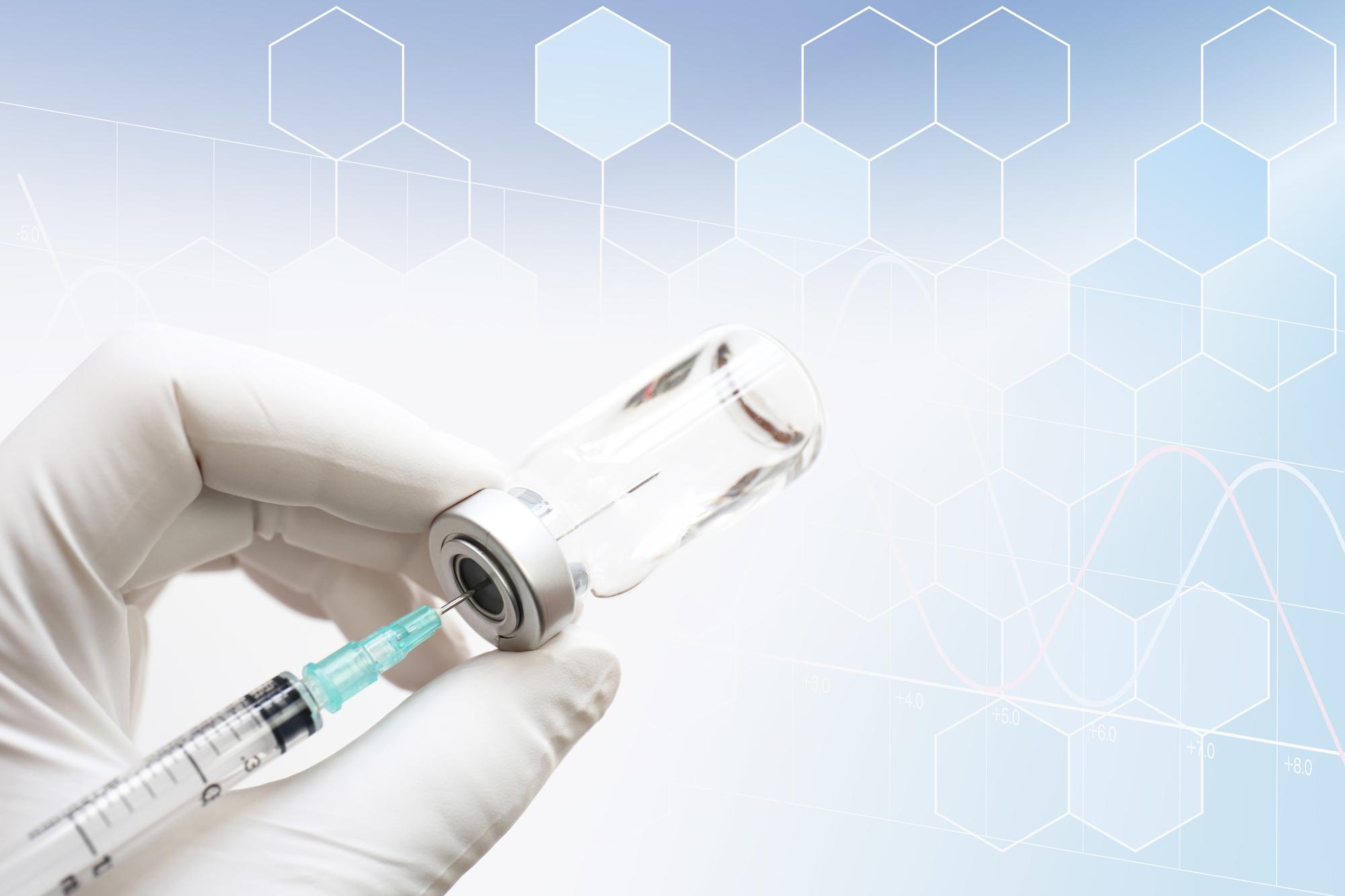 「インフルエンザ ワクチン」の画像検索結果