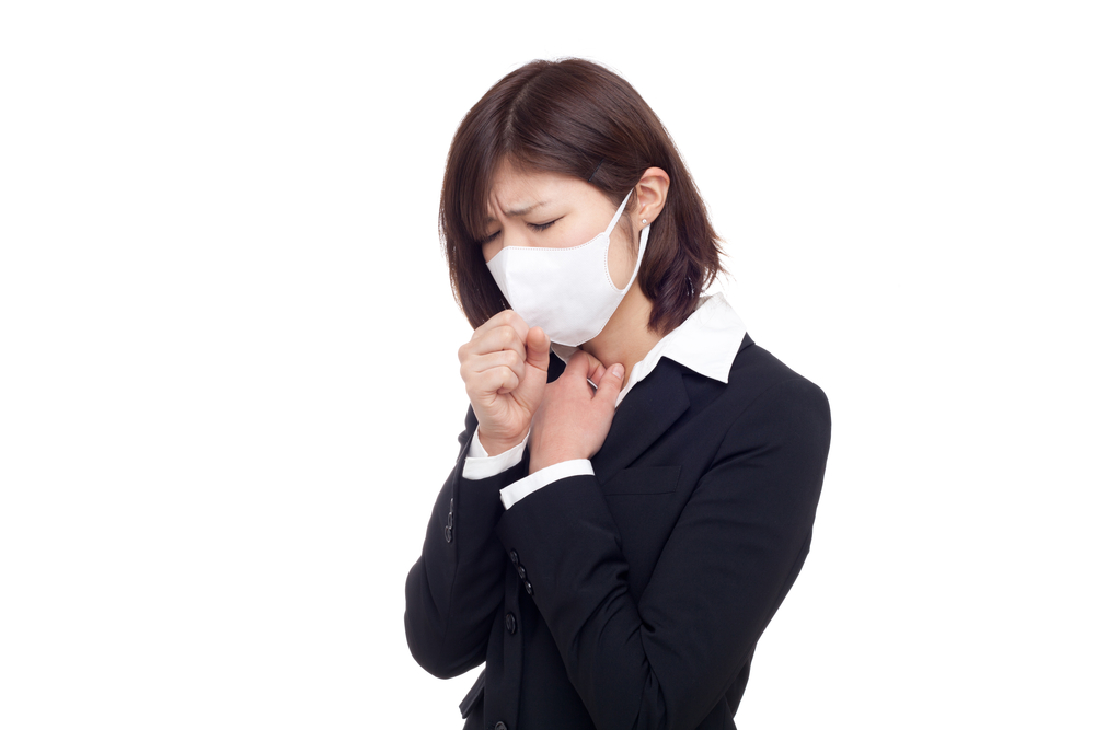 気管支喘息と食べ物の関係 ~喘息に効く食べ物はあるの?~
