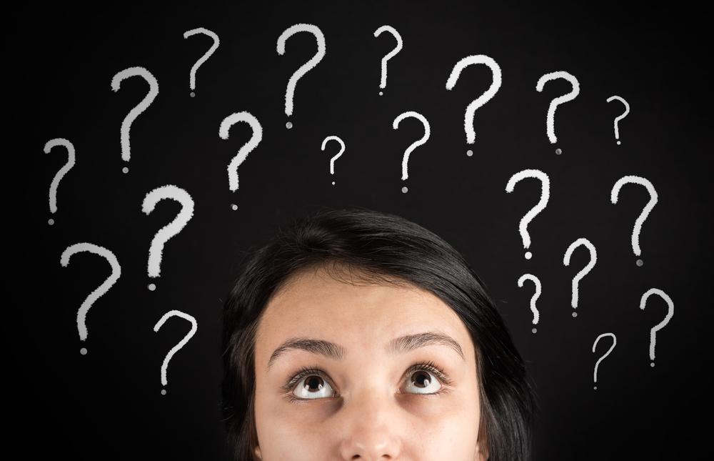 糖尿病の低血糖症の原因とリスクとは!?対処や予防はどうすればいい?