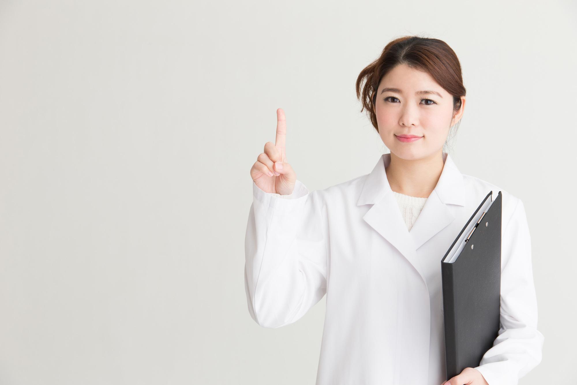 SFTS(重症熱性血小板減少症候群)とは ~ 症状や治療法を解説 ~
