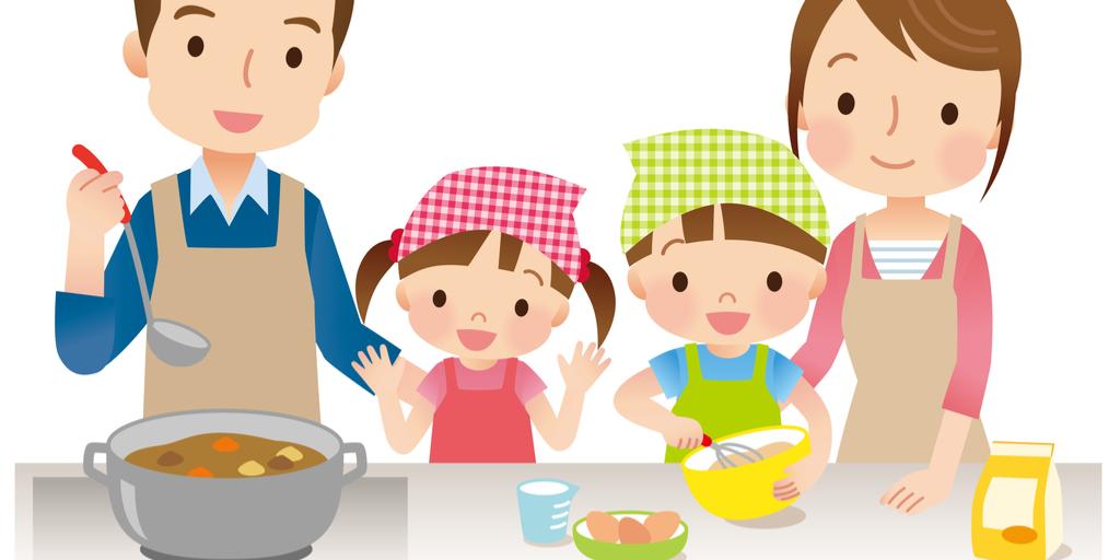 「ひと晩置いたカレー」が食中毒の原因になることがあるって本当?