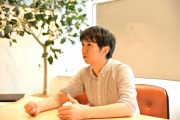 【後編】南相馬市立総合病院 尾崎章彦先生インタビュー 〜震災後の地域医療について〜