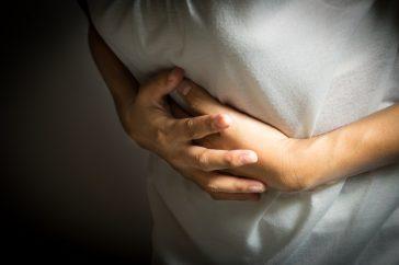 肝臓に脂肪が溜まる脂肪肝、どうやって防げばいい?危険はあるの?