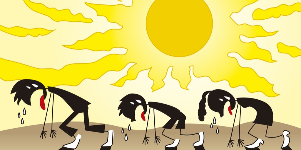 how_to_avoid_sunstroke