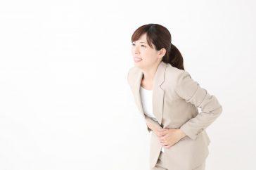 ストレス性の胃痛の解消法とは!?おすすめの市販薬はある?