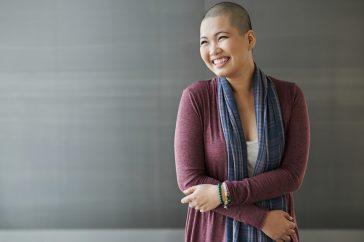 がんの疼痛コントロールの目標と終末期の緩和ケアの注意点