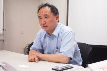 上昌広先生インタビュー 第2回『福島の女児は将来、安全に子どもを産めるのか』