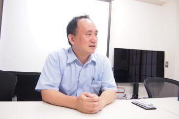 上昌広先生インタビュー 第3回『福島から教訓として得られたもの。若い医師へのメッセージ』