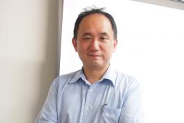 上昌広先生インタビュー 第1回『3.11。福島であの時、何が起きていたのか』