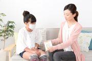 髄膜炎の症状・原因・対処法について知ろう