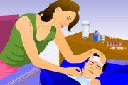気をつけて! 髄膜炎は子供だけでなく、大人も発症する病気です