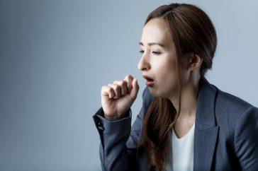 マイコプラズマ肺炎の検査で陰性でも、感染の恐れがあるの?