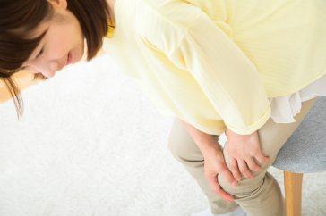関節リウマチの症状と初期症状のサイン ― 進行は予防できるの?