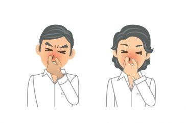 副鼻腔炎の治療方法と再発予防のための注意点とは!?
