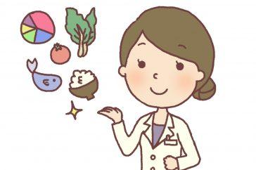 膵炎の再発を防ぐために、どんなレシピがおすすめ?