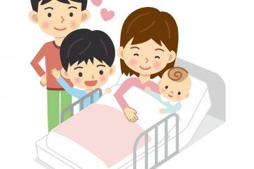 出産後の「産褥期(さんじょくき)」の過ごし方のコツは?