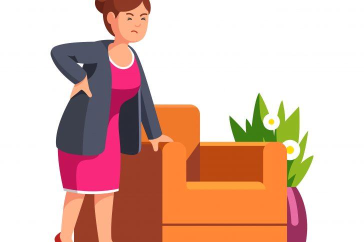 線維筋痛症ってどんな病気? 完治する可能性はある?