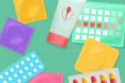 避妊の方法を男女別で紹介!それぞれのメリットとデメリットとは!?