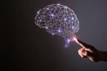 脳挫傷で後遺症が残ることはあるの?どんな状態に注意すればいい?