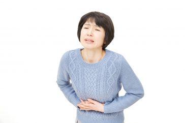 胃潰瘍の原因は食生活とピロリ菌?予防のためにも知っておこう!