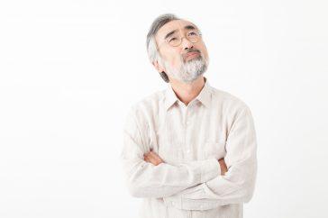 くも膜下出血で後遺症が残る可能性はどのくらいなの?