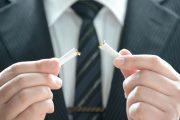 禁煙する方法・まとめ ~ ほんとに禁煙するための方法~