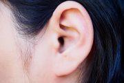 場所別・耳の腫れの原因と対処法を教えます