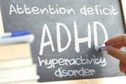 大人になってからADHD(注意欠陥・多動性障害)と診断されたら