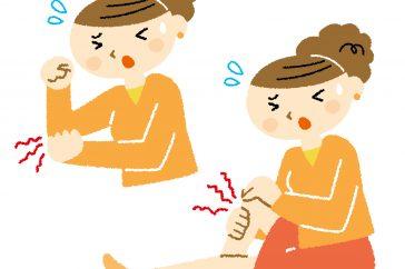 関節リウマチではどんな治療が行われる?リハビリで大切なことは?
