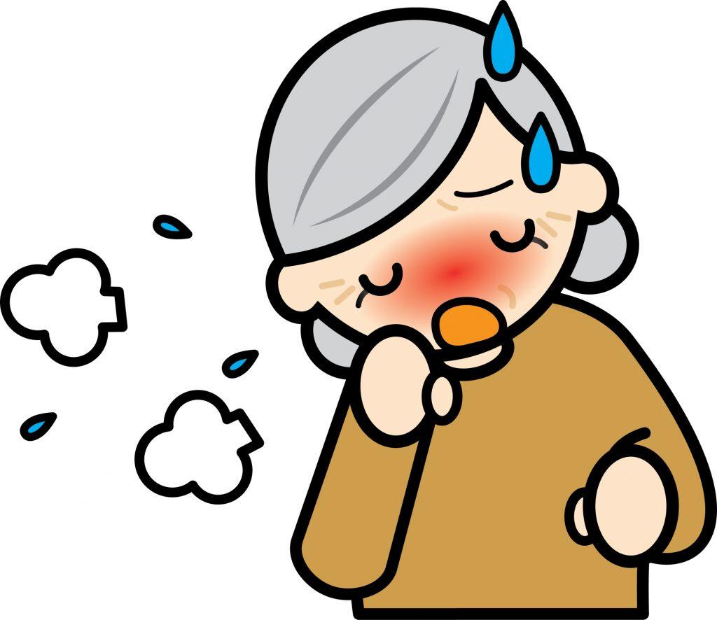 【医師監修】びまん性汎細気管支炎(DPB)はどんな病気?検査 ...