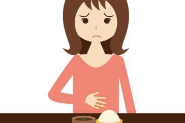 自分で食欲不振を改善できる?食べ物や薬で治すことはできるの?