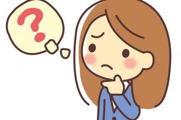 急性中耳炎の治療方法と治療期間について