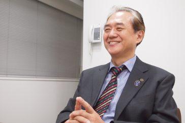東京都医師会理事 目々澤肇先生インタビュー(後編)