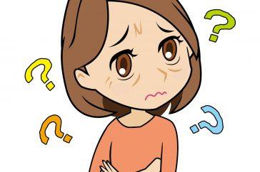 変形性股関節症の治療の進め方は?どんな方法があるの?