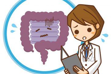 大腸がんは便の変化に注意!?初期のうちに発見する方法とは?
