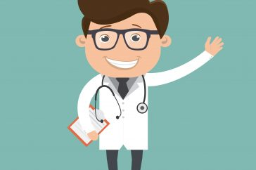 心筋症の治し方を種類別で違う?心臓移植はどうやって受けるの?