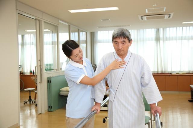 医師監修】急性散在性脳脊髄炎は...