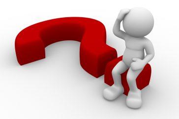 IgA腎症とはどんな慢性腎臓病?治療を始めてからの注意点は?