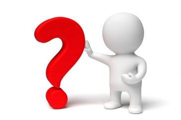 慢性膵炎の治療は手術が必要!?どうやって手術するの?
