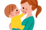 赤ちゃんに多くみられる症状、「斜頸(しゃけい)」とは
